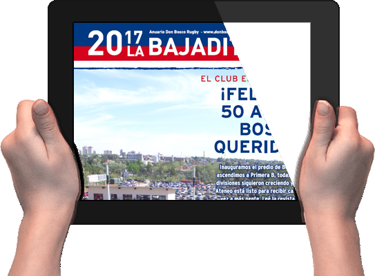 LaBajadita2017tablet